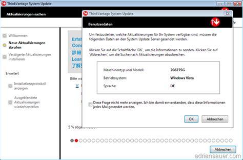 Lenovo Update Lenovo System Update 5 Keywordsfind