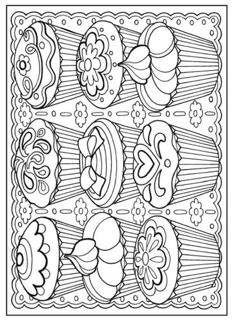 romantic mandala coloring pages 444 best colourings images on pinterest coloring books