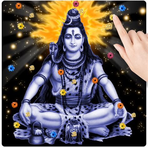 Live Shiv Wallpaper by Lord Shiva Live Wallpaper Gallery