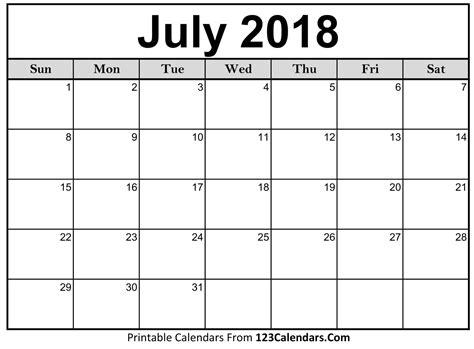 printable calendar 4th quarter 2015 printable july 2018 calendar templates 123calendars com
