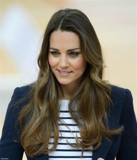 free haircuts cambridge kate middleton at sportsaid fundraiser 2013 duchess of