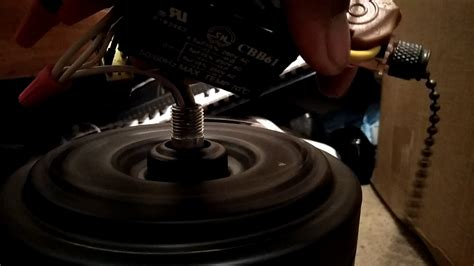 How To Test Ceiling Fan Motor by Four Ceiling Fan Motors Ceiling Fan Motor Price