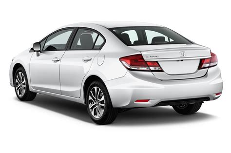 2014 honda civic review 2014 honda civic hybrid reviews and rating motor trend