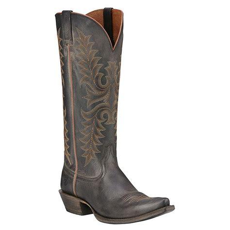 pioneer cowboy boots pioneer cowboy boots 28 images boots shop stock photos