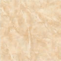 Tile Floor Texture China Textures Ceramic Tile Jw606026 China Polished Tile Ceramic Tile