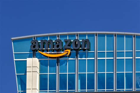 a m amazon might open its first physical store in nyc digital trends