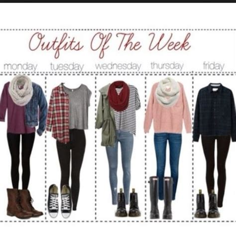 Clothes My Back Wednesday by 1000 Ideas About Monday On Of