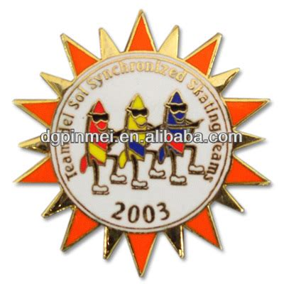 custom your own design metal bulk lapel pin buy