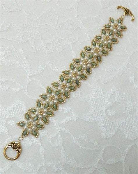 Swarovski Handmade Jewelry - 1000 images about handmade swarovski jewelry on