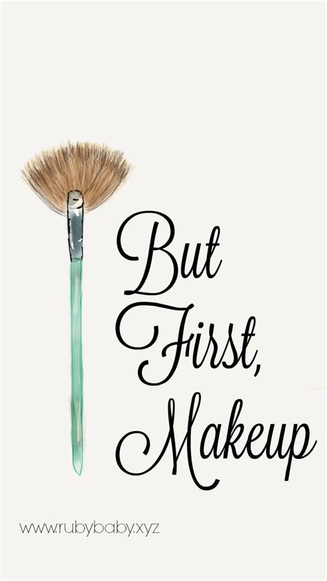makeup wallpaper pinterest makeup lover wallpaper write to the point wallpapers