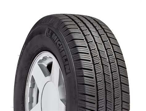 best all weather tires best tire buying guide consumer reports