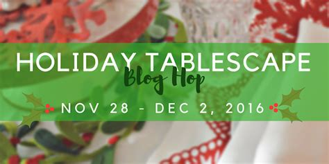 Ramblings of a Southern Girl: The Most WonDEERful Time of the Year Table Setting