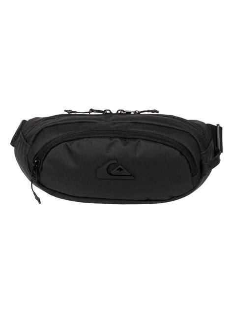 Weist Bag smuggler waist bag 1153230101 quiksilver