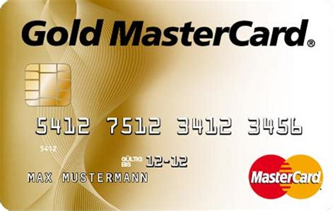 Plafond Carte Gold by Comparatif Des Cartes Gold Mastercard Billet De Banque