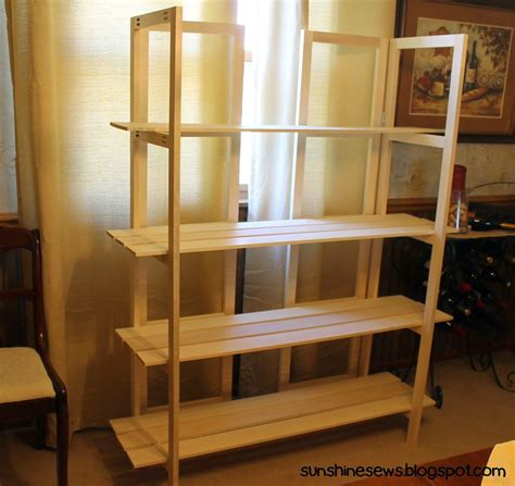 diy booth display shelves google search booth layout