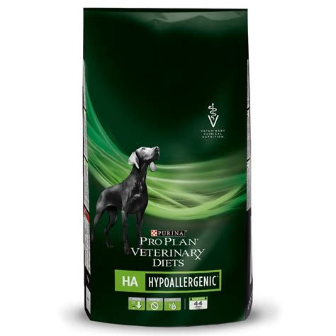 purina puppy purina ha hypoallergenic cat food veterinary pet food html autos post