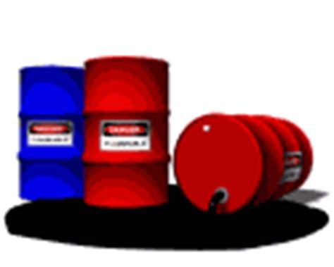 imagenes gif medio ambiente protecci 243 n al medio ambiente kits absorbentes