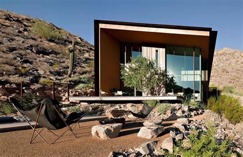 dise 241 o de casa moderna de dos pisos planos y fachada