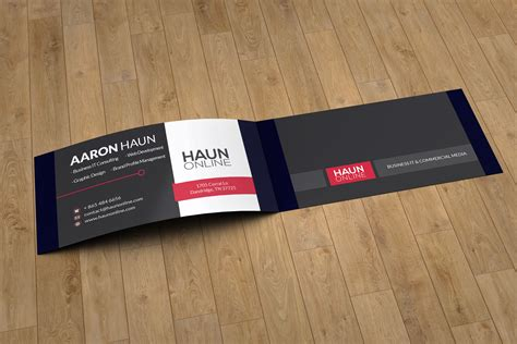 free business cards sxmrhino 100 images word business