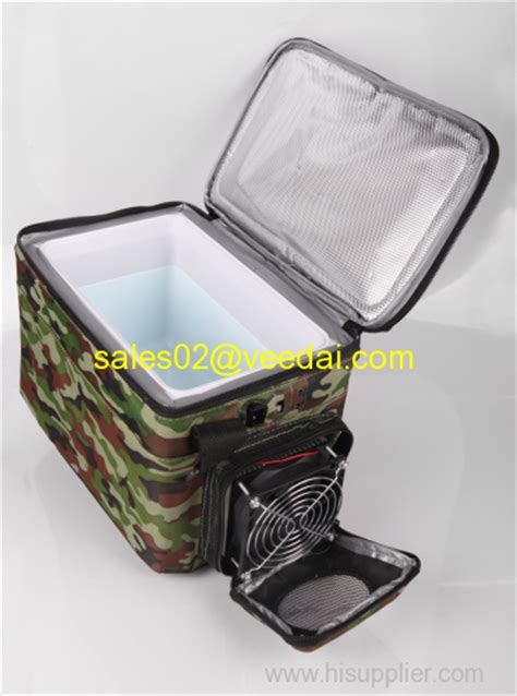 colored mini fridge camouflage color mini refrigerator colored mini fridge