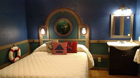 vrbo lincoln city or top 10 vrbo accommodations in lincoln city oregon trip101
