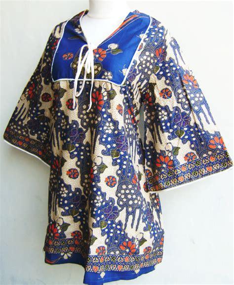 Grosir Murah Baju Abay Dress Katun 11 grosir baju muslim murah blus sue semi klawar dari ok rek