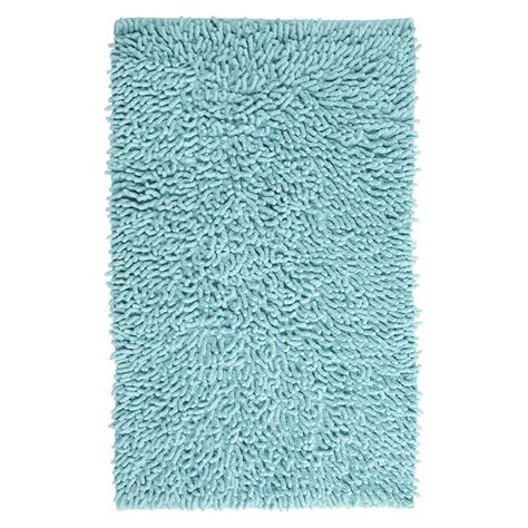 Bathroom Rugs by Best Carpet For Bathroom Homesfeed