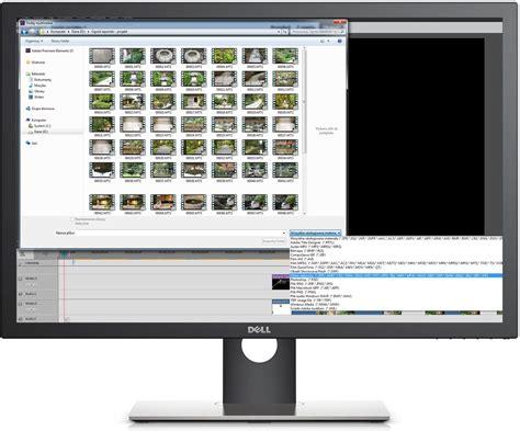 adobe premiere pro jak dodac napisy montuj filmy z dellem cz 8 tworzenie napis 243 w i plansz
