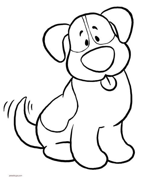 imagenes de yoga para colorear dibujos de perros para colorear