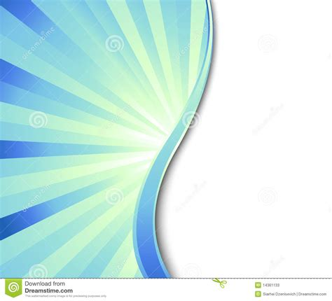 flash banner templates blue flash banner template stock photos image 14361133