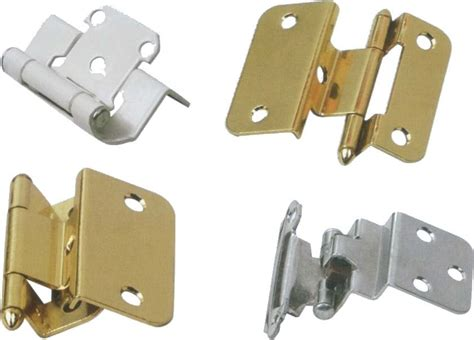 Armoire Door Hinges by Door Cabinet Hinge China Hinges Hardware Hinges