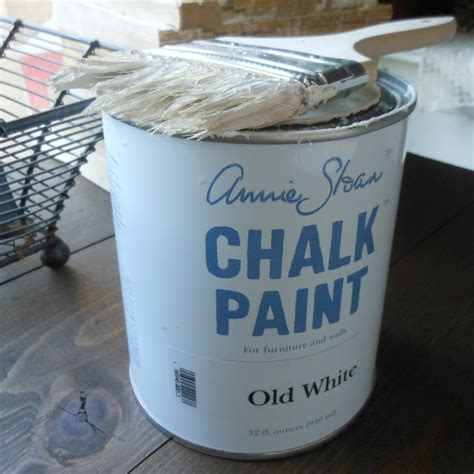 chalk paint ricetta lasoffittadipantyra chalk paint una ricetta da