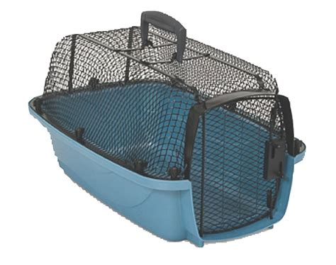 travel cage large bird travel cages bird cages
