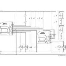 npn vs pnp sensors wiring npn wiring diagram free