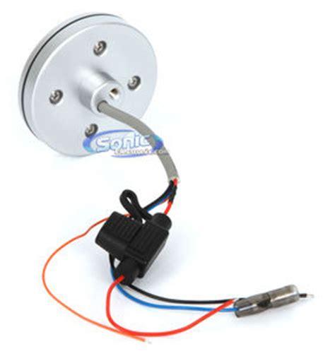 Kca Rc35mr Wiring Diagram