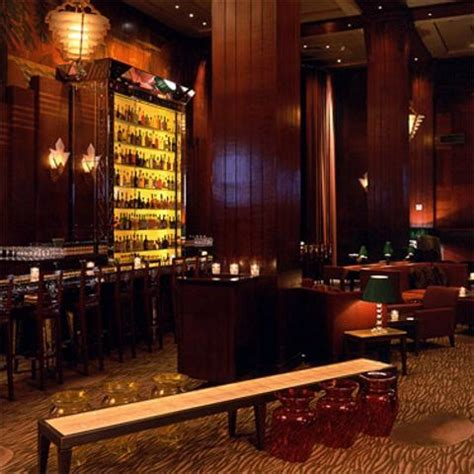 redwood room clift hotel be the haute 5 nightclubs in san francisco haute living