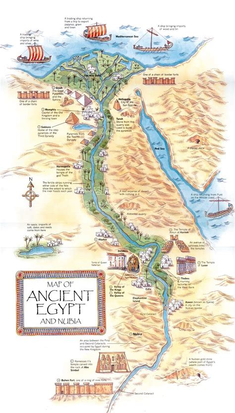 middle east map assignment ancient maps for the map assignment mr brunken s