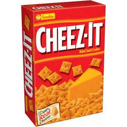 Do not publish until imagery content is updated sunshine cheez it