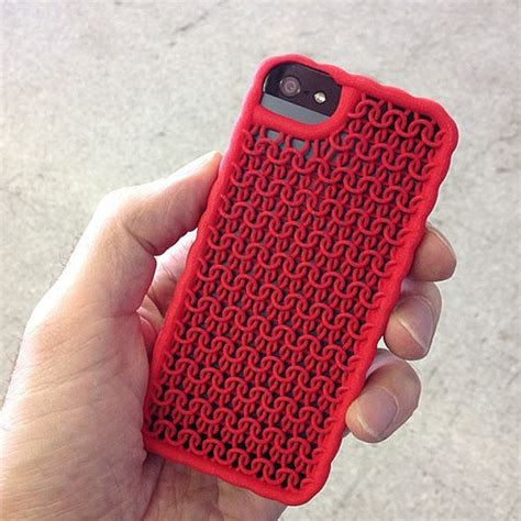 diy 3d printed iphone case even incorporate your favorite