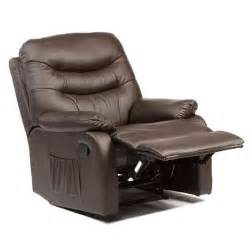 manual recliner chairs recliner armchairs uk the