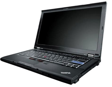 Laptop Lenovo T410 I5 lenovo thinkpad t410s 2912r73 i5 1st 4 gb