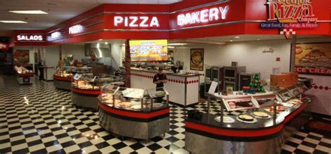 all you can eat buffet st louis get a 99 cent all you can eat buffet with a 15 card purchase at america s pizza