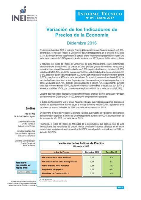 reajuste anual de alquileres 2016 uruguay gowebtodaycom precios de vivienda y salarios en uruguay 2017 autos post