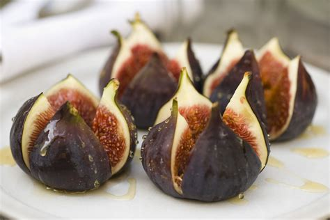 Fresh Idea Fig Bath Products by 15 Fast And Easy Fig Recipes