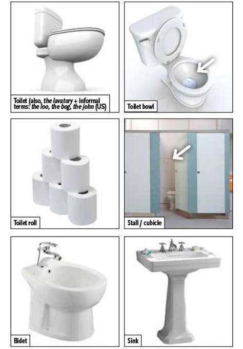 learn through pictures falibo learn through pictures toilet falibo