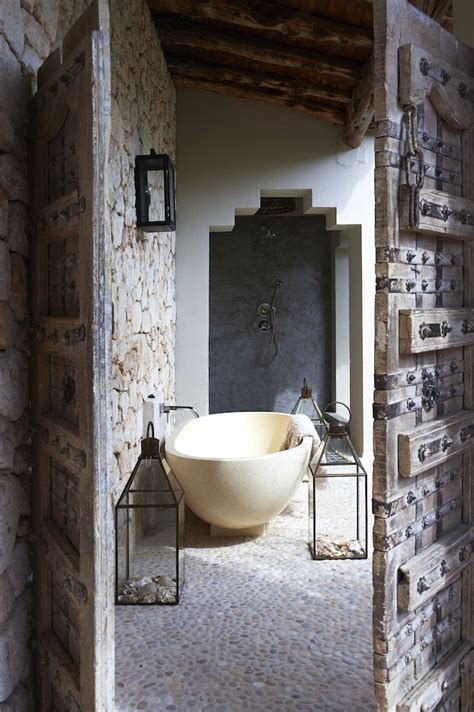 boho bathroom ideas 23 bohemian bathroom designs decoholic