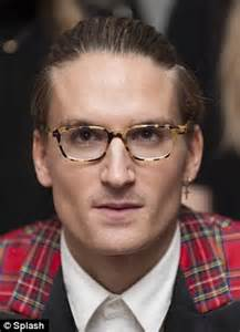 made in chelsea s oliver proudlock and rosie fortescue