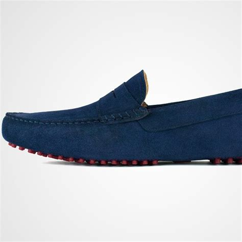 article caring for suede shoes