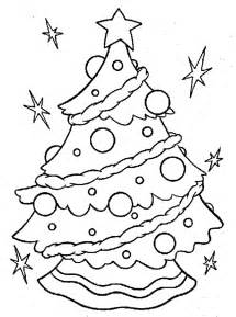 coloring 187 blog archive 187 free christmas coloring