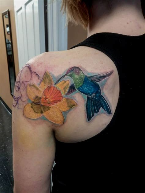 tattoo shops near me hours 58 best images about tattoos by hugh fowler on pinterest